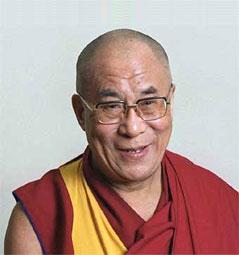 book-dalai
