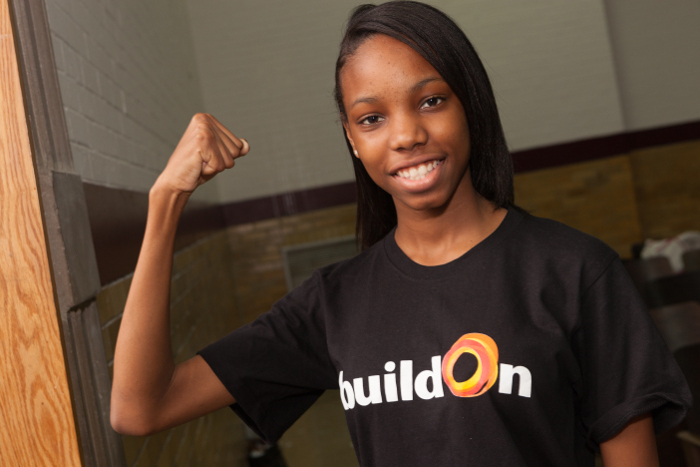 102114_buildOn_Boston_ASK_6867