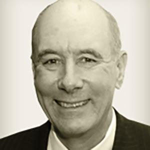 John Myers, Senior Advisor, Angelo, Gordon & Co