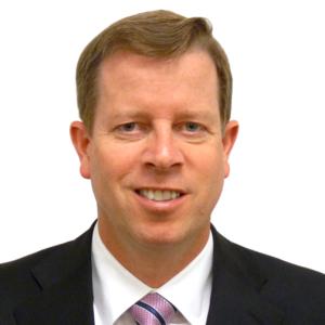 Keith Sherin, Chairman & CEO GE Capital, Vice Chair of GE