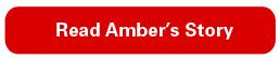 AmbersStory_button2