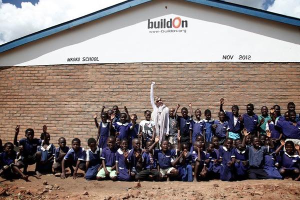 M-with-BuildOn-School