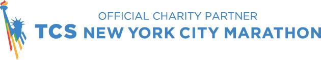 NYCM15 charity_logo_RGB_full color_secondary_horizontal
