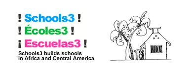 Schools3 logo