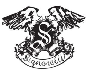 sig_logo_final