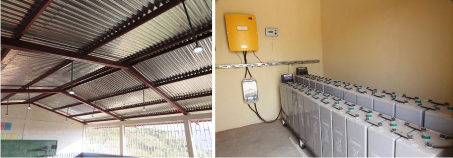 solar-nica-ceiling-battery-900