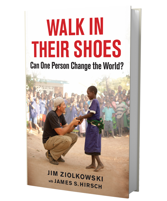 walk-in-their-shoes_png